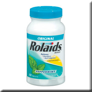 rolaids-johnson-&-johnson